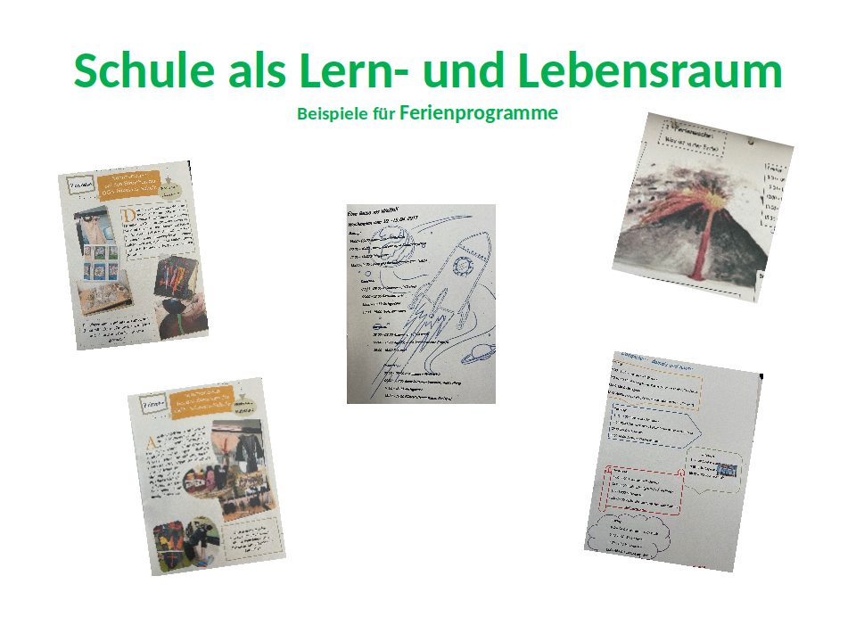 11_Was_will_Schule_Homepage_2020