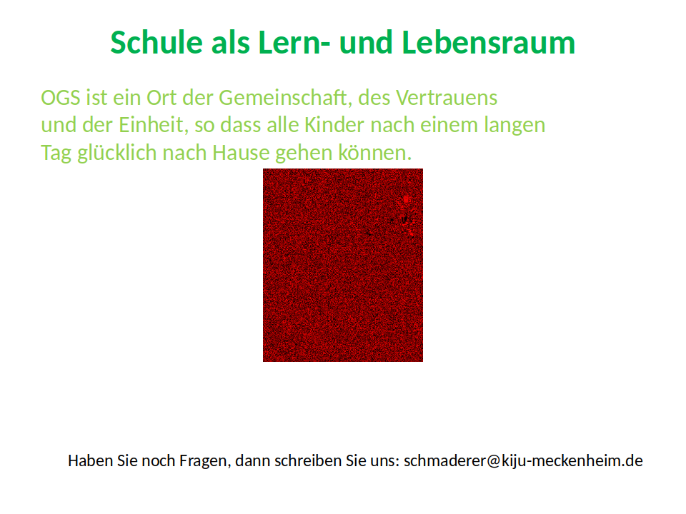12_Was_will_Schule_Homepage_2020