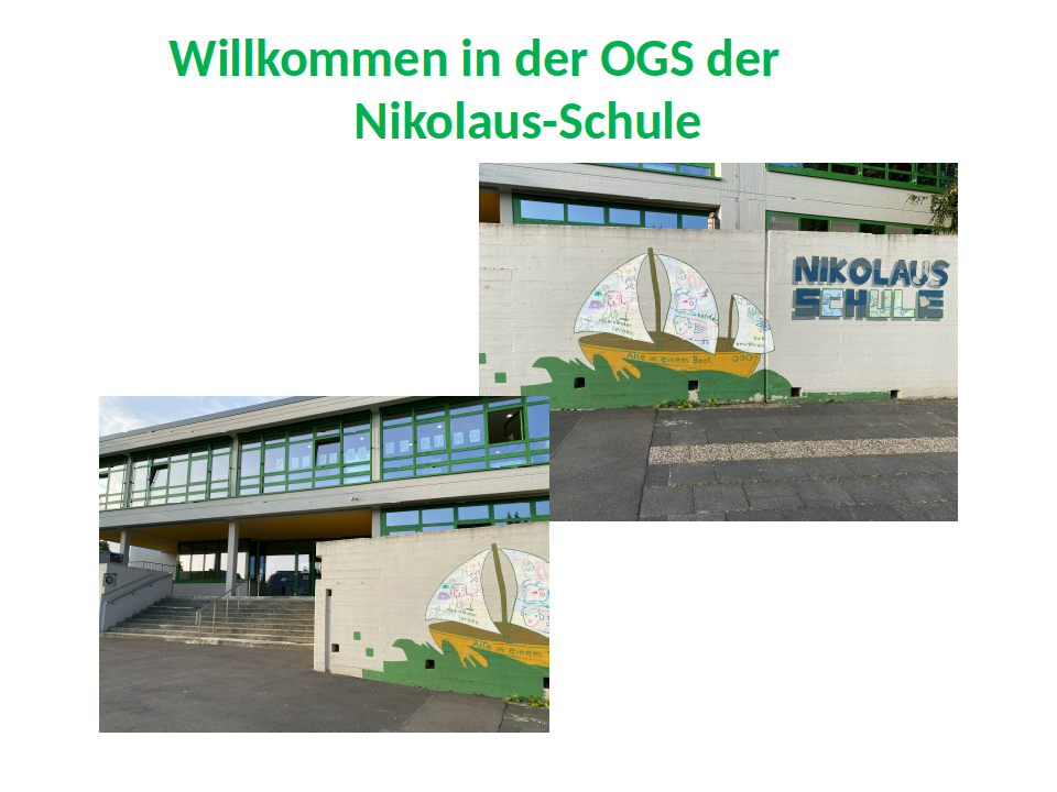 1_Was_will_Schule_Homepage_2020