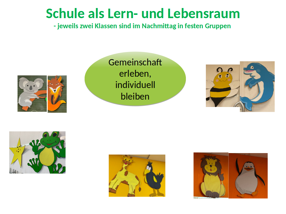 3_Was_will_Schule_Homepage_2020