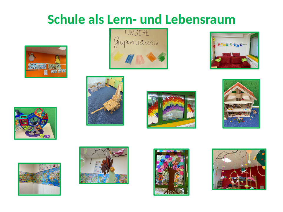 4_Was_will_Schule_Homepage_2020