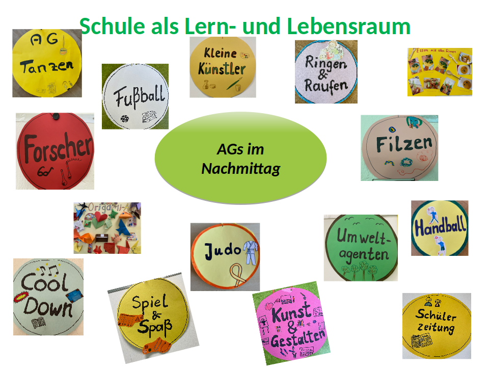 5_Was_will_Schule_Homepage_2020