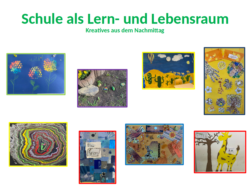 6_Was_will_Schule_Homepage_2020