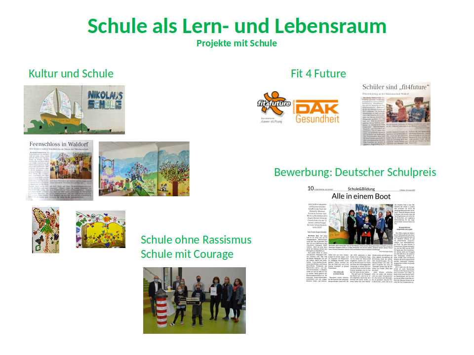 7_Was_will_Schule_Homepage_2020