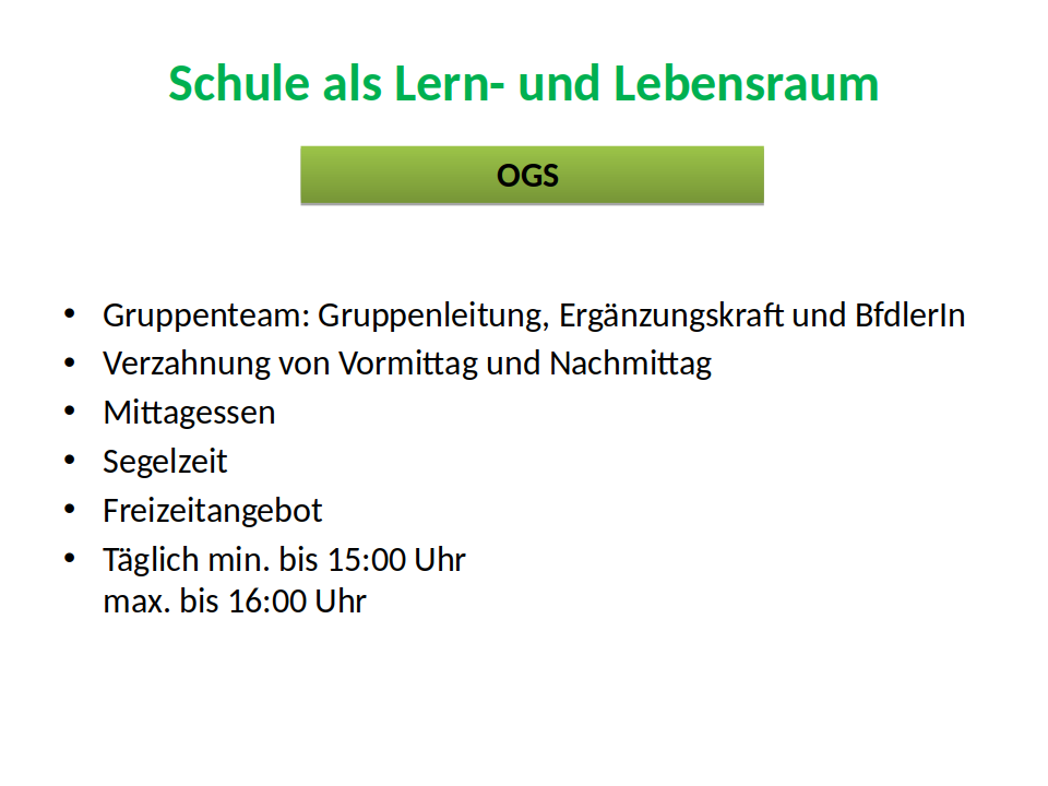 8_Was_will_Schule_Homepage_2020